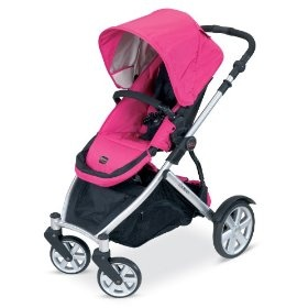 112 best images about baby strollers on pinterest for Mercedes benz baby pram