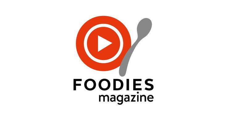 FOODIES magazine(フーディーズ マガジン) | 料理動画と食のニュースを毎日配信!