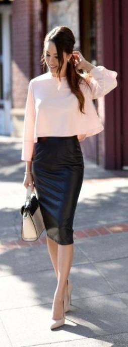 Trendy Clothes For Work Business Closet Ideas #Business #closet #clothes #Ideas…