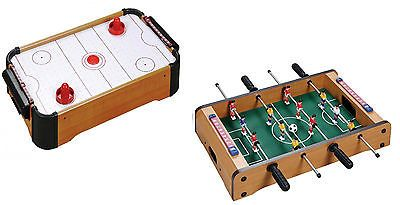 Table top football air #hockey tabletop #foosball boys #present kids toys christm,  View more on the LINK: http://www.zeppy.io/product/gb/2/161910808565/