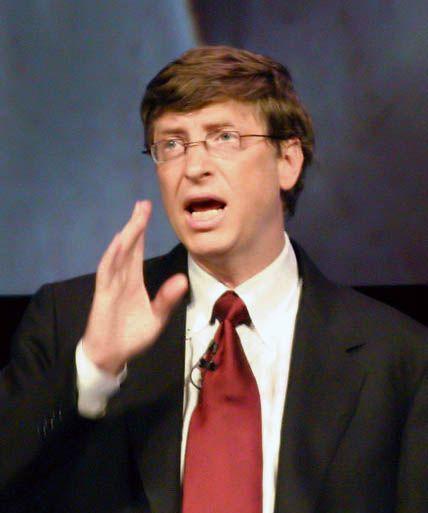 Steve Jobs Apartment: 341 Best Bill Gates & Steve Jobs Images On Pinterest