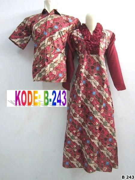 387 best Batik Indonesia  images on Pinterest Indonesia