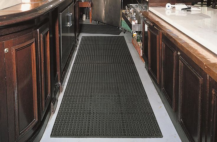 1000+ Images About Kitchen Mats On Pinterest
