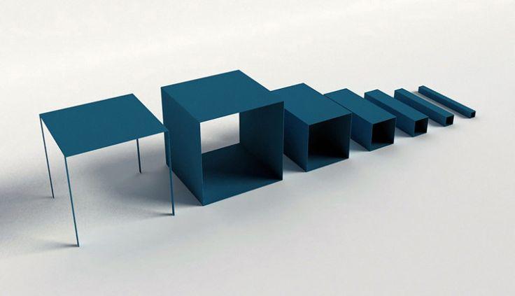 peng-wang-fibonacci-shelf-11