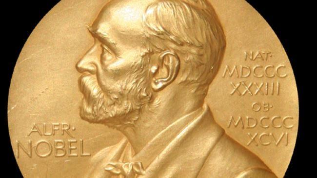 http://camiranbrasil.com.br/noticias/ciencia-e-tecnologia/tres-cientistas-japoneses-ganham-premio-nobel-de-fisica-2014