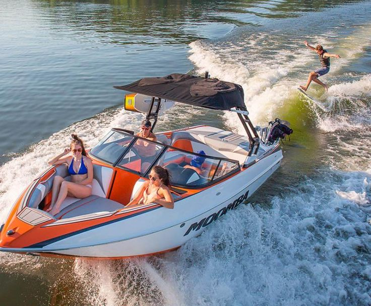 Enjoy more fun with high quality Moomba boats. You will find the perfect match in our featured selection of Moomba ski boats, wakeboard boats and other models! #moombaboatsforsaleaustralia #moombaskiboats #moombaboatsaustralia #moombacrazforsale #moombamojoforsale #moombahelixforsale #moombaboataccessories #moombaboats #moombamondoboats #TuesdayThoughts