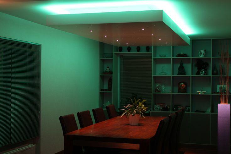 woonkamer verlichting plafond hartelijk welkom op de website van
