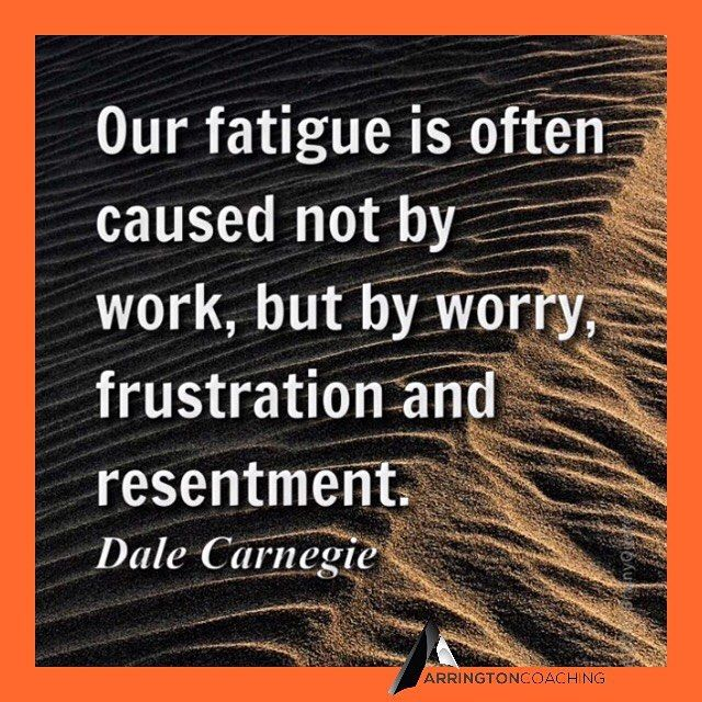 This!! Stay #inspired #thursday #motivation #success #entrepreneur #arringtoncoaching #mood #inspiration #virginia #truth #frustrated #fatigue #worry #work #noregrets #leader #leadershiptip #leadershipquote