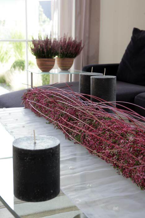 25 einzigartige stroh basteln ideen auf pinterest stroh. Black Bedroom Furniture Sets. Home Design Ideas