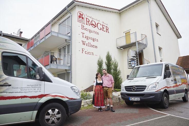 Schwäbischen Toskana Ihr Tagungshotel in Heilbronn unweit von Stuttgart und dem Autobahnkreuz Weinsberg wir haben sicherlich auch den richtigen Raum für Ihre Veranstaltung