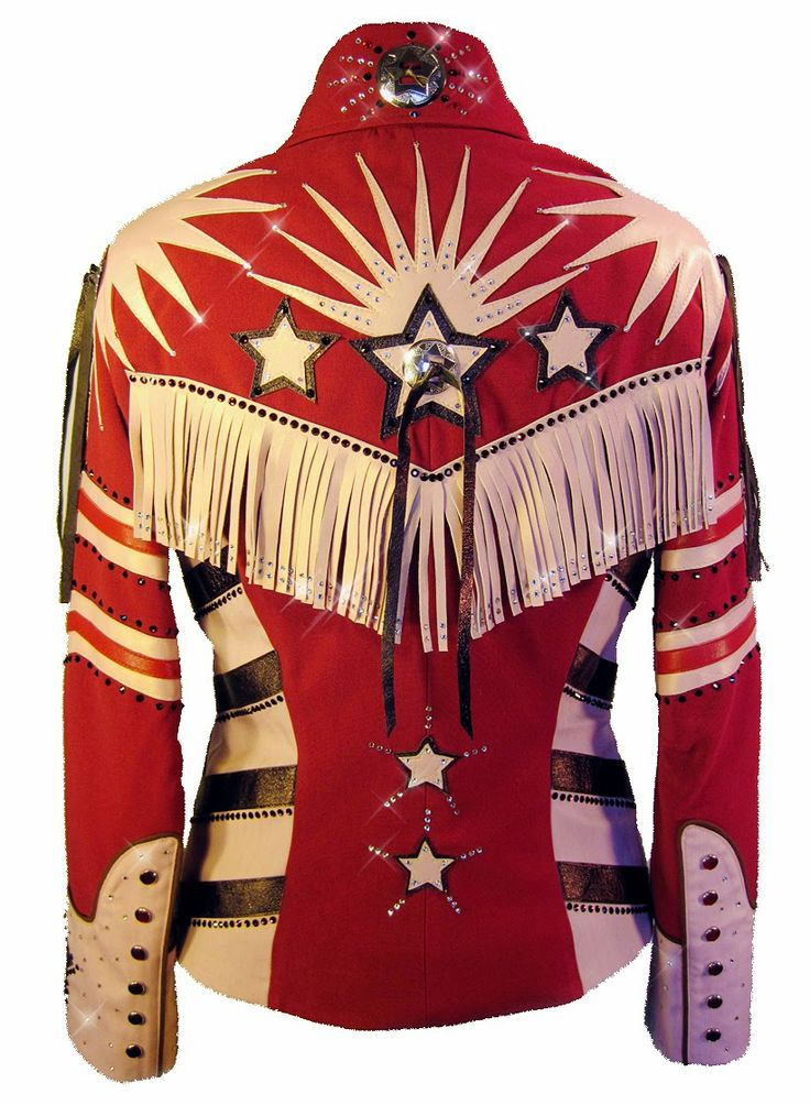 362 Best Riding Attire Through The Ages Images On
