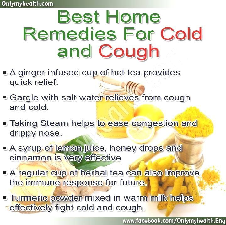 Pin On Cold Flu Cure