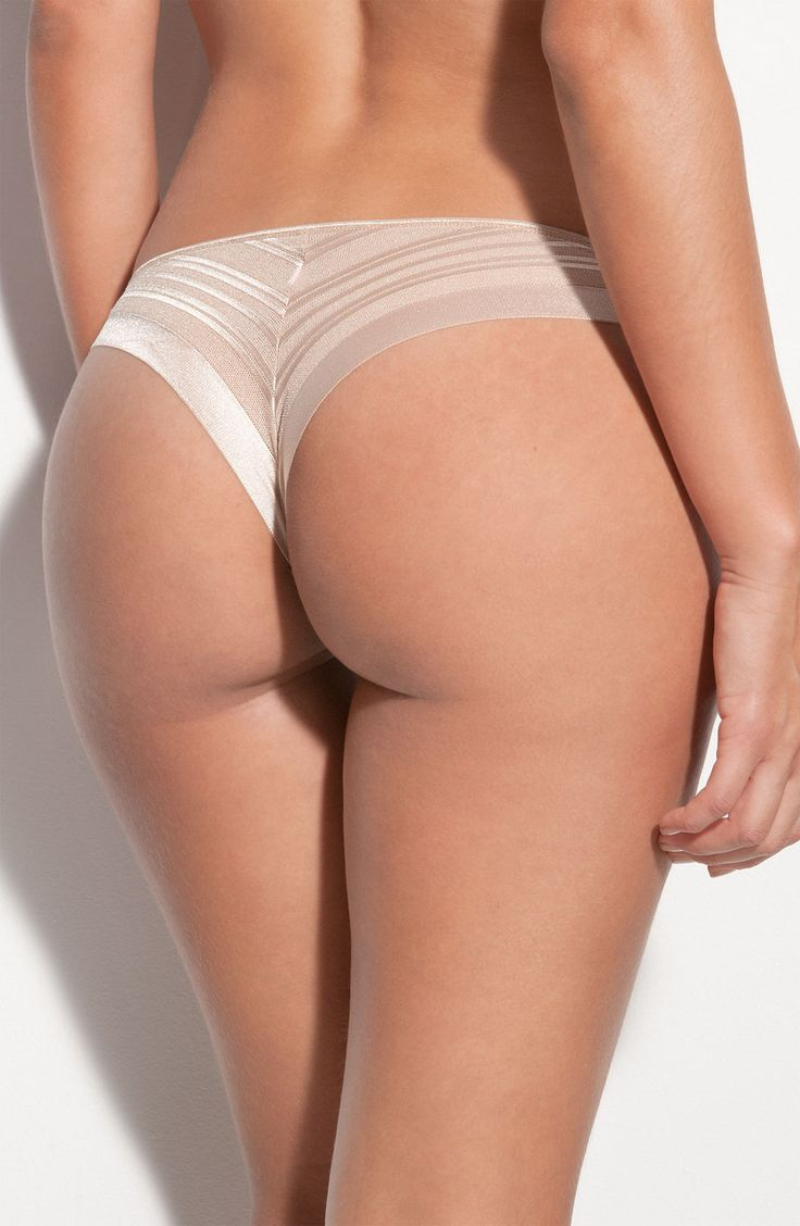 chantelle-intimates-ultra-nude-pure-tanga-product-3-2557801-730472756.jpeg (1100×1687)
