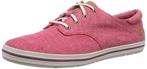 Timberland Casco Bay FTW_EK Damen Sneakers - http://on-line-kaufen.de/timberland/timberland-casco-bay-ftw-ek-damen-sneakers-5