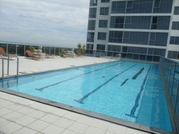 Bondi Junction 1 Bedroom Furnished Apartment For Rent