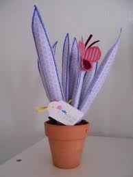 cactus patrones tela - Buscar con Google