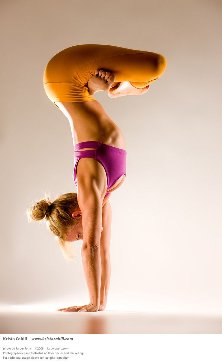 Krista Cahill: Inspiration, Fitness, Yoga Poses, Motivation, Health, I Will, Workout