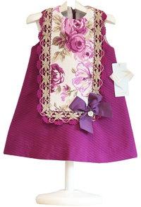 Vestido Moras - demelocoton.com