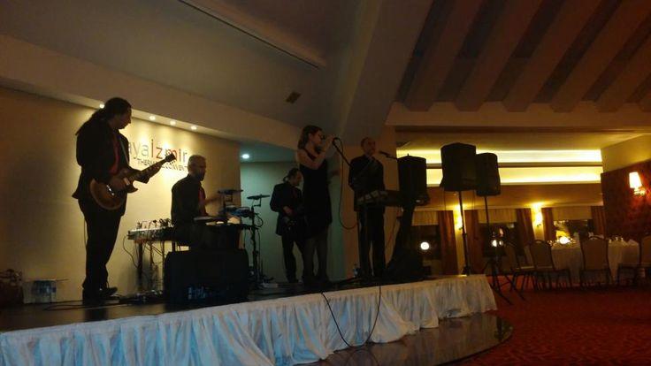 Düğün,nişan,sünnet,firma yemekleri,Bayii toplantıları gibi özel organizasyonlarınızda müzik grupları ve orkestralarımızla hizmetinizdeyiz....