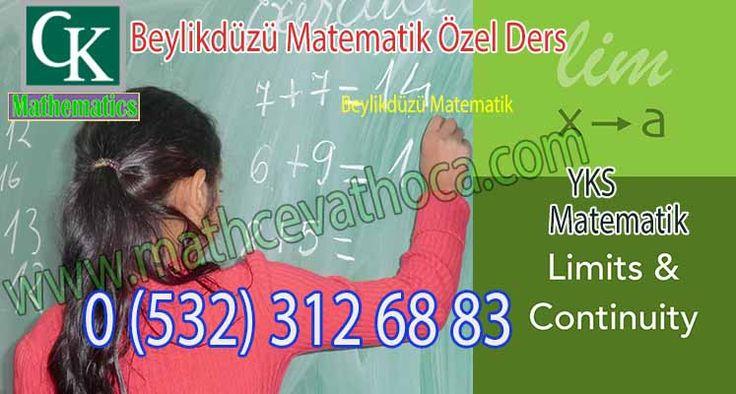 Beylikdüzü Matematik Özel Ders öğretmeni ile YKS Matematik öğrenmek için sizi yarına hazırlayan, bugün yaptıklarınızdır. TYT Matematik çalışmak için, devamlılık yorgunluktan üstündür. Öğrenci YKS Matematik çalışmayı ekmek için milyonlarca sebep bulabilir. Tempo: En önemli antrenman faktörüdür. Genellikle göz ardı edilen bu detayla çalışma potansiyelinizi açığa çıkararak hızlı şekilde YKS Matematik Geometri sorularını çözmelisiniz