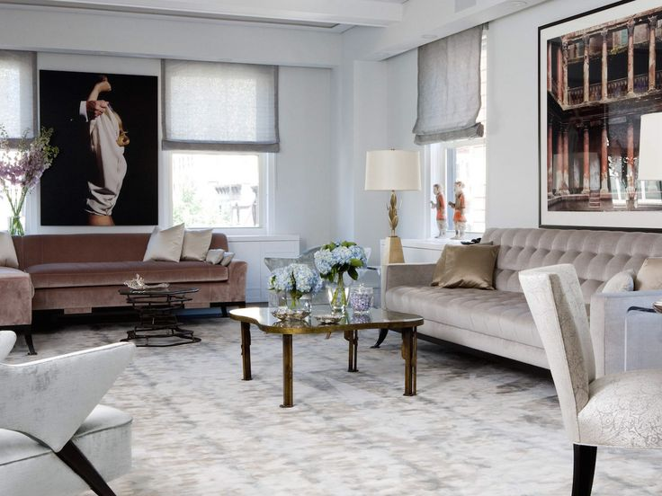 17 best images about w e i t z m a n h a l p e r n on for Interior designs by vickie