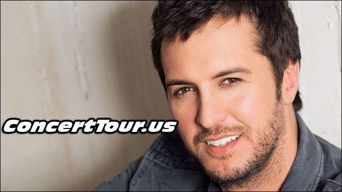 Luke Bryan Announces Kick The Dust Up Tour For The Summer of 2015 :  Not only did Luke Bryan extend his tour from last year, he just annou
