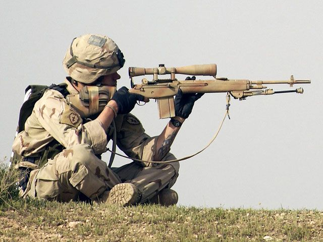 Slow is smooth, smooth is fast: M21 Snipers, Blog Posts, Guns Stuff, M21 Rifles, Posts Worth, Snipers Weapons, The Rock, Snipers Rifles, Awsom Military