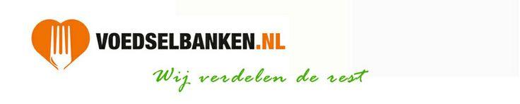 Organisatie | Voedselbanken Nederland - 149 aangesloten voedselbanken.