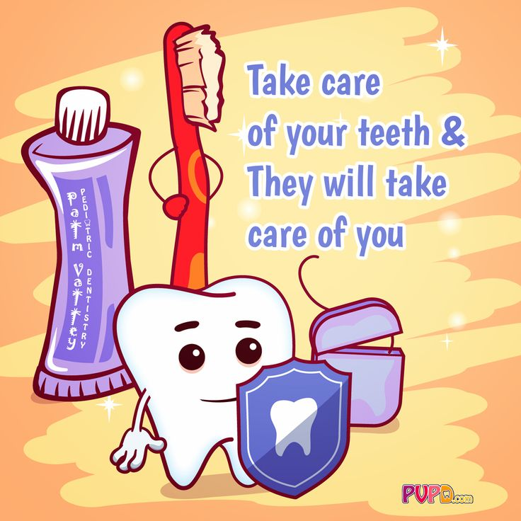 Taking good care of your mouth, teeth and gums is a worthy goal in and of itself. Good oral and dental hygiene can help prevent bad breath, tooth decay and gum disease—and can help you keep your teeth as you get older.   PVPD - Palm Valley Pediatric Dentistry   http://pvpd.com   #pvpd #kid #children #baby #smile #dentist #pediatricdentist #goodyear #noreaster #ReadAcrossAmericaDay #FrustrateAFilm #FridayFeeling #AG4IsComing