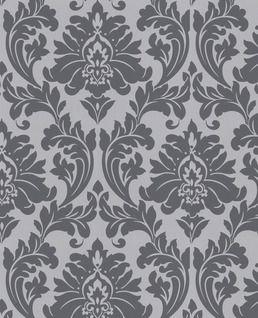 Graham & Brown Majestic Wallpaper | 2Modern Furniture & Lighting