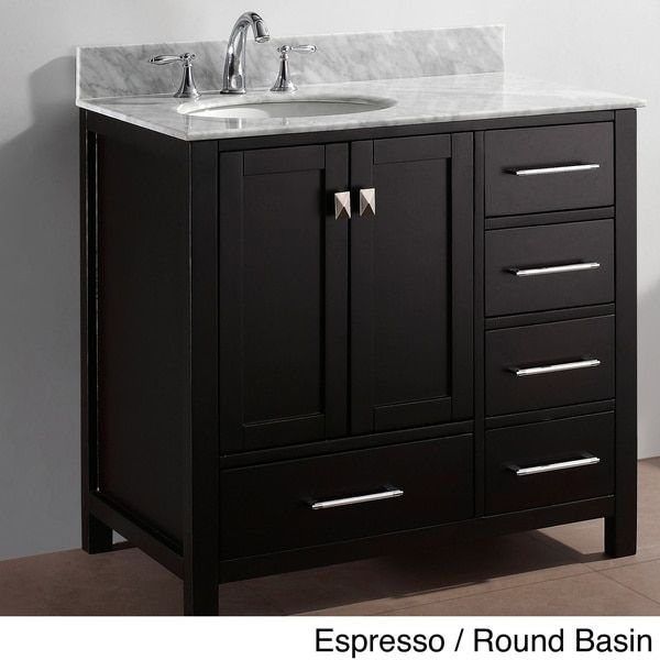 Gallery For Photographers Best inch bathroom vanity ideas on Pinterest bathroom vanity inch vanity and Single bathroom vanity