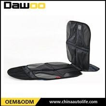 Car Pet Seat Cover, Car Pet Seat Cover direct from Xiamen Dawoo Trade Co., Ltd. in China (Mainland)