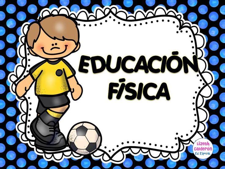 asignaturas-y-horas-15 - Orientación Andújar - Recursos Educativos