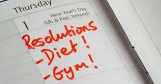 This is the year you finally stick to your New Years resolutions! With an Upper Edge coach you will have no excuse but to reach and exceed your goals!  Contact us today to book your free 30 minute consultation! . . . . . . . #resolution #newyear #newyork #torontolife #toronto #mealplans #fitness #fit #gains #bodybuilding #vegan #paleo #crossfit #women #men #diet #gym #fail #goals #coach #christmastree #christmas #2018 #2017 #newyearnewme