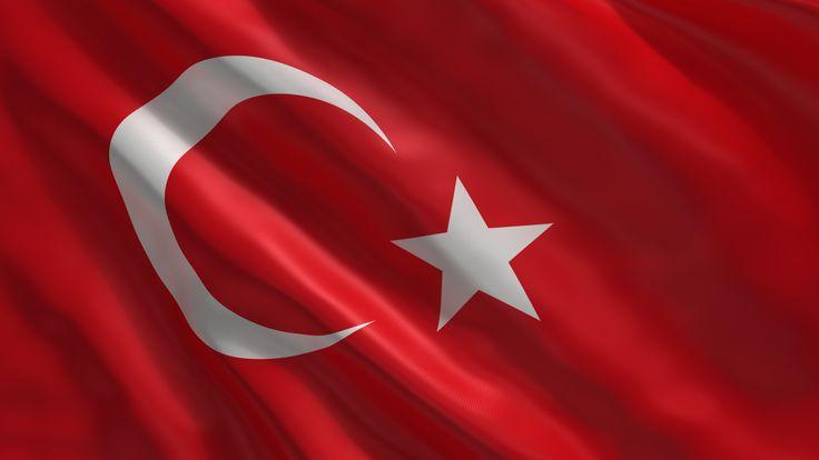 Bandera, turquia, flag, bandera turquia, Turkey flag, flags, banderas