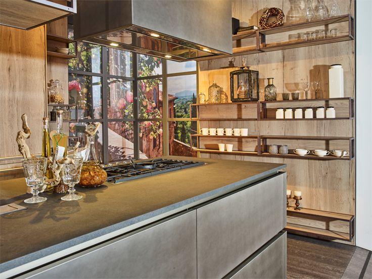 1271 best images about keukens kitchen gespot door on pinterest pip studio - Outs studio keuken ...