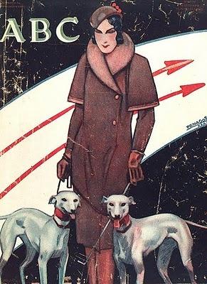 Penagos - 1931