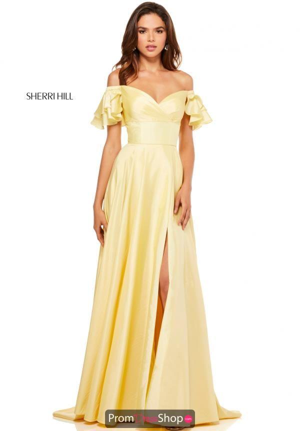 Flirt Prom Dress Clearance