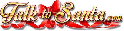 Talktosanta.com Video Call with Santa Claus Review & Giveaway