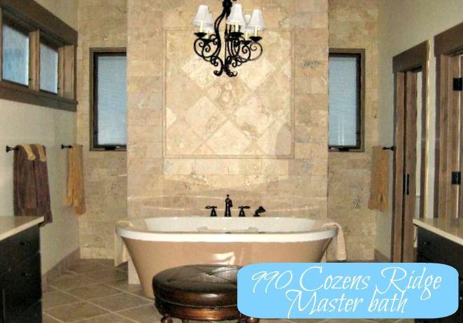 25 best ideas about walk through shower on pinterest for Walk through shower plans