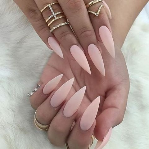 Pink Boutique @pbmodels #chaunpnails #nai...Instagram photo | Websta (Webstagram)