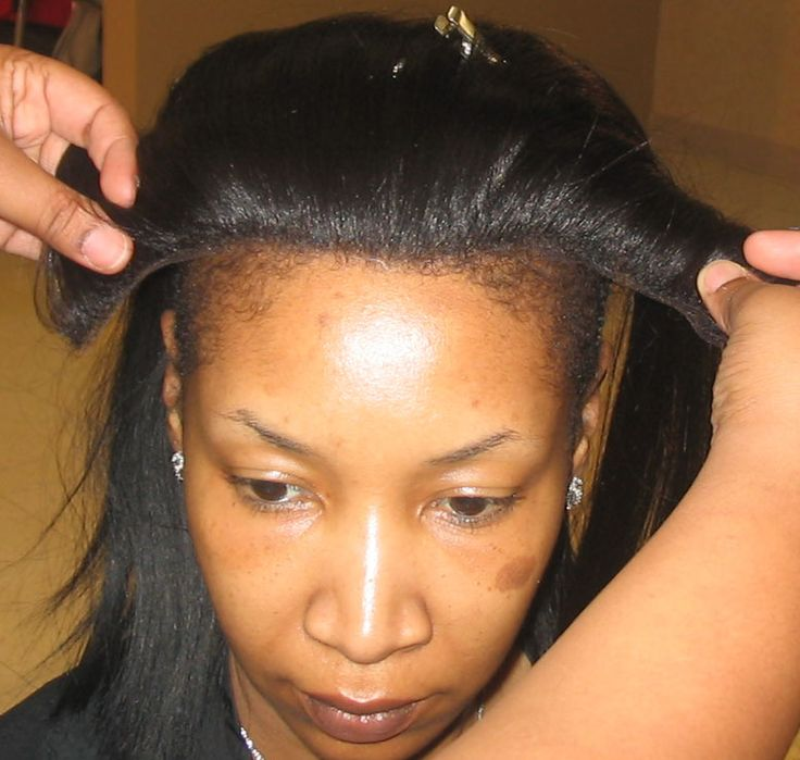 New Hair Weaving Techniques  Lace Frontal  Projects to Try  Pinterest  Lace frontal