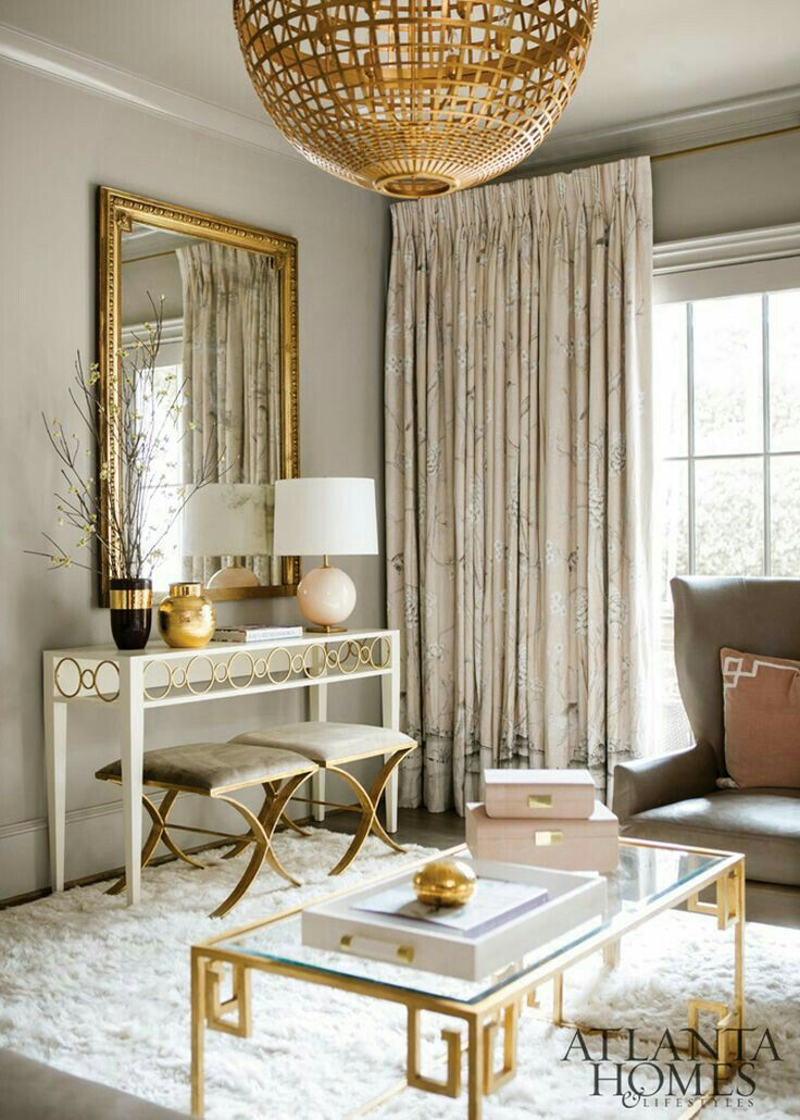 Pin by Sarah Lawson on Somerset Master Room interior