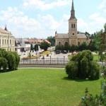 Pilgrimage Hungary