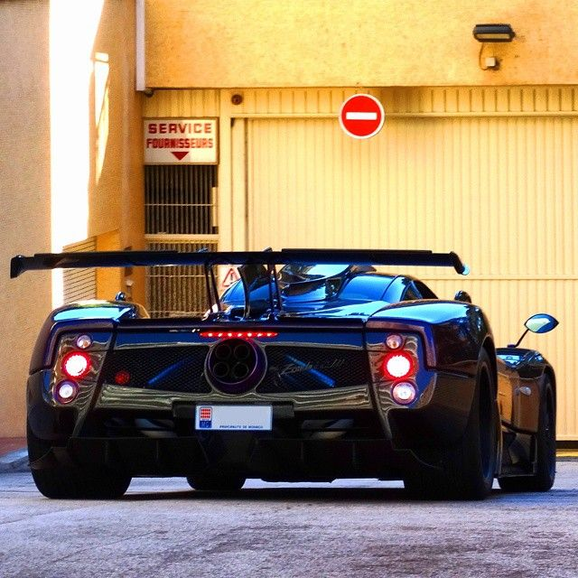 Best 25+ Zonda for sale ideas on Pinterest Pagani for sale - car sale sign template