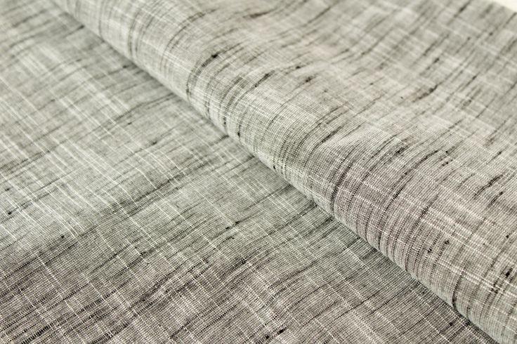 Telas de flores - 3yard indio algodón tela, indio  algodón tela - hecho a mano por ApheleiaClothing en DaWanda