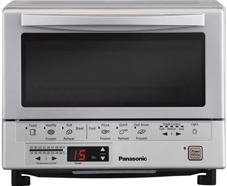 panasonic-flashxpress-toaster-oven-double-infrared-heating.jpg