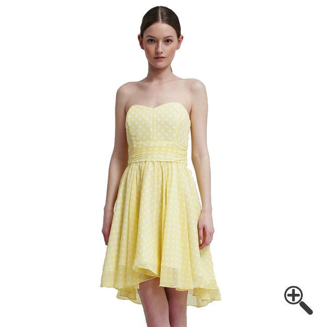 die besten 25 gelbe outfits ideen auf pinterest gelbes kleid outfits senfgelbe kleider und. Black Bedroom Furniture Sets. Home Design Ideas