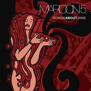 Listen to Songs About Jane by Maroon 5 on @AppleMusic.