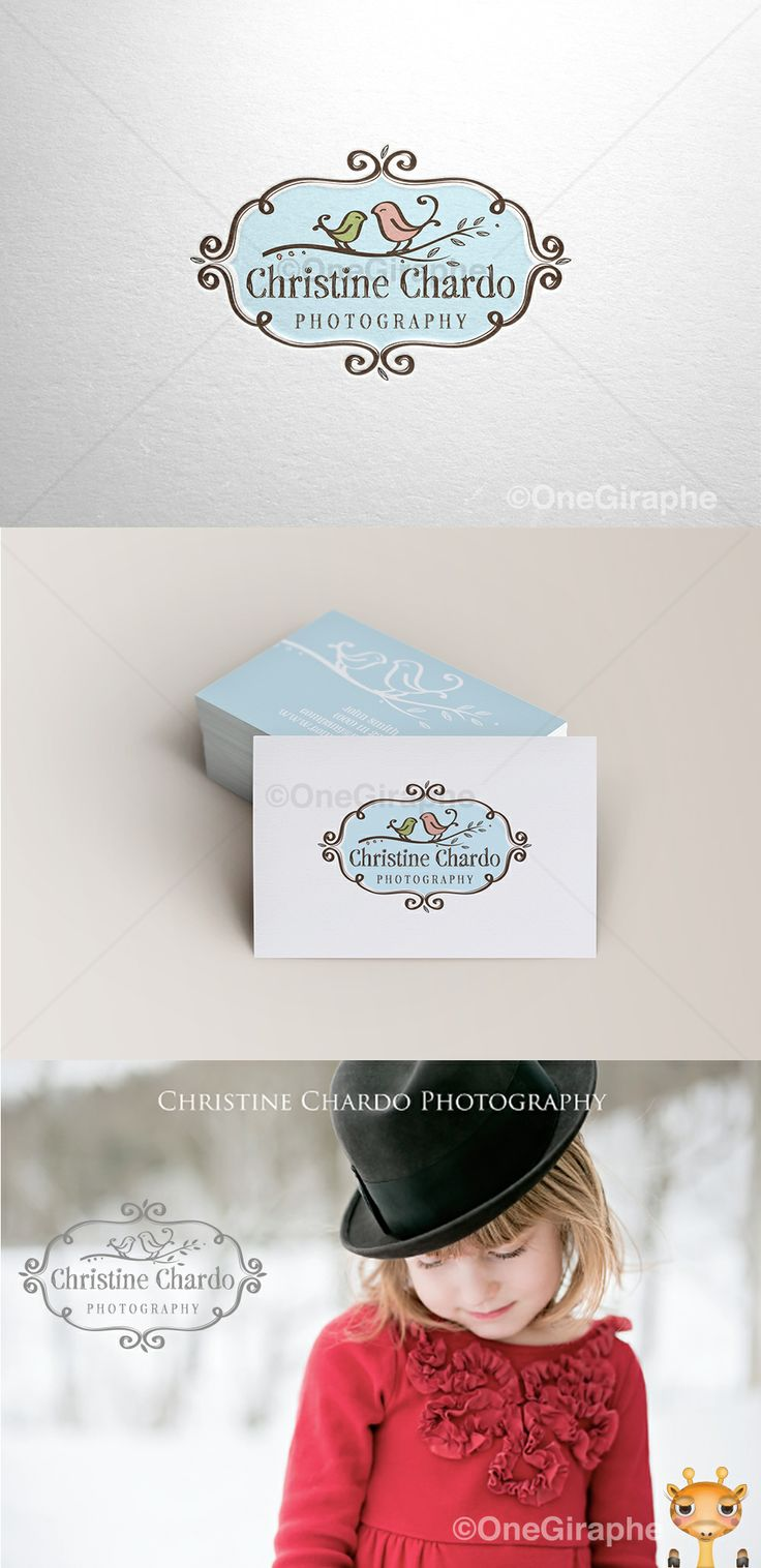 www.One-Giraphe.com #photograpgy #wedding #children #child #kids #mom #logo #logodesign #cute #graphic #design #designer #portfolio #behance #logopond #brandstack #sweet #logodesign #designer #brand #brandidentity #brandstack #logo #logodesign #graphicdesign #logopond #behance #tree #flowers #heart #love #bird #branch